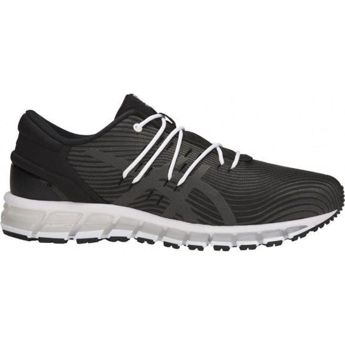 Chaussure De Running Asics Gel Quantum 360 4 - 1021A028-001