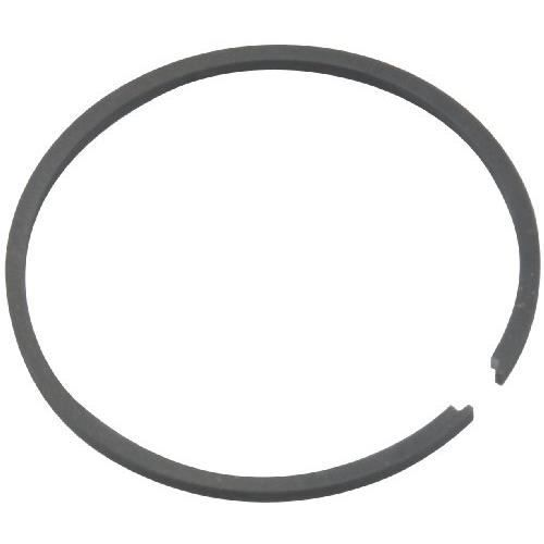 O.S. Engines 29503400 Piston Ring for .91 FX
