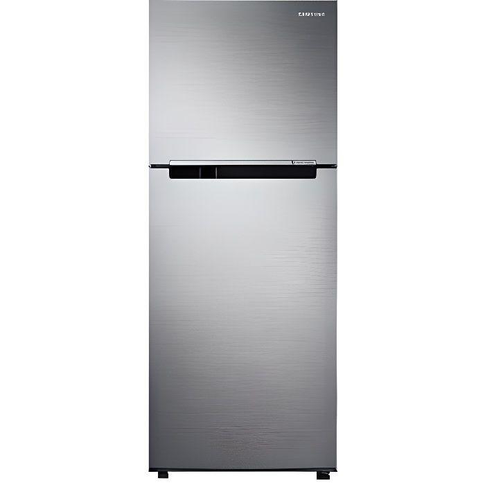 RT29K5030S9 - Réfrigérateur Combiné SAMSUNG