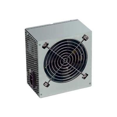 Trust 520W EcoPlus PSU Big Fan - Alimentation ( i…