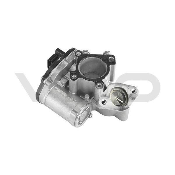 VDO Vanne EGR A2C59516597