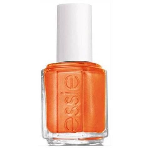 VERNIS A ONGLES ESSIE Vernis à ongles Slick Oilpaint Collection Se
