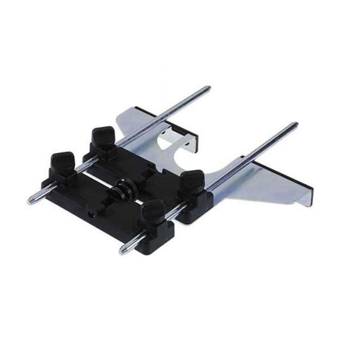 ACCESSOIRE MACHINE Réglage micrométrique pour guide parallèle FESTOOL