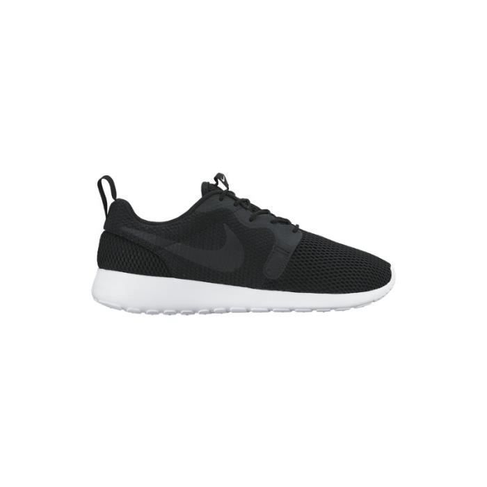 BASKET MULTISPORT Basket NIKE ROSHE ONE HYPERFUSE BR - Age - ADULTE,