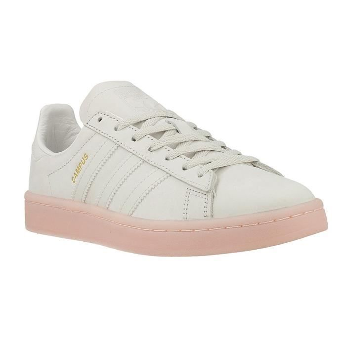 Chaussures Adidas Campus W