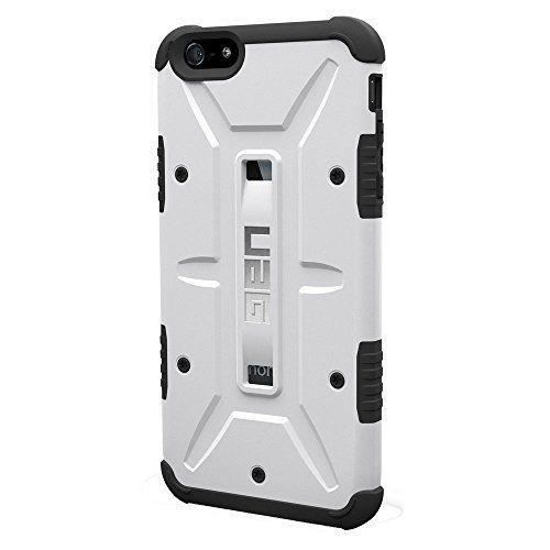 coque iphone 6 uag