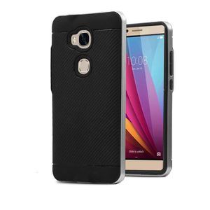 Coque rigide honor 5x achat vente coque rigide honor for Housse honor 5x