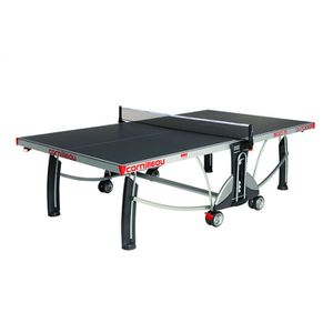 Cornilleau table ping pong outdoor 500 m prix pas cher - Table de ping pong occasion cornilleau ...
