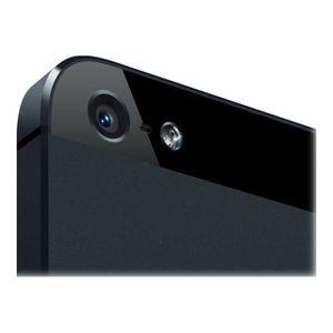 SMARTPHONE APPLE iPhone 5 Noir - 32Go