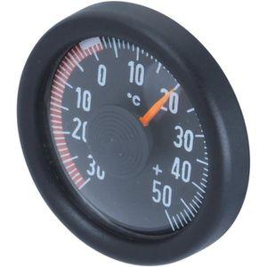THERMOMÈTRE BÉBÉ HR-imotion 10010201 Thermomètre pour Voiture, Mais