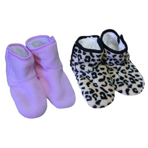 6e4fba7f766 Chaussons fille - Achat   Vente Chaussons fille pas cher - Cdiscount