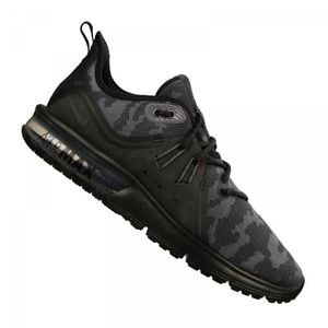 Achat Vente Chaussures Pas Homme Sportswear Cher Sport BHnqzxO