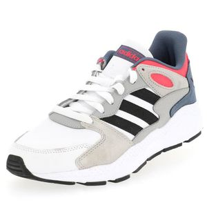CHAUSSURES DE RUNNING Chaussures running Chaos vingtage h - Adidas