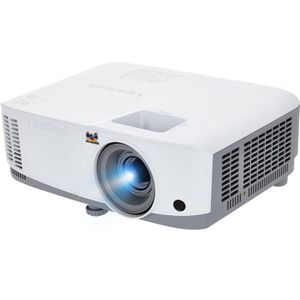 Vidéoprojecteur VIEWSONIC PA503W Vidéoprojecteur HD 720p - 3600 AN