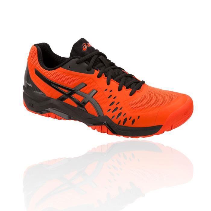 Asics Hommes Gel-Challenger 12 Tennis Chaussures De Sport