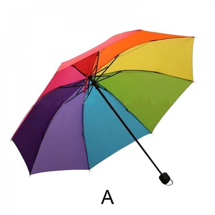 Parapluie de P/êche Protection Solaire Parasol Mont/é sur T/ête 65 cm de Diam/ètre Chapeau de Camouflage Parapluie Voyage de P/êche en Plein Air Accessoires dAventure
