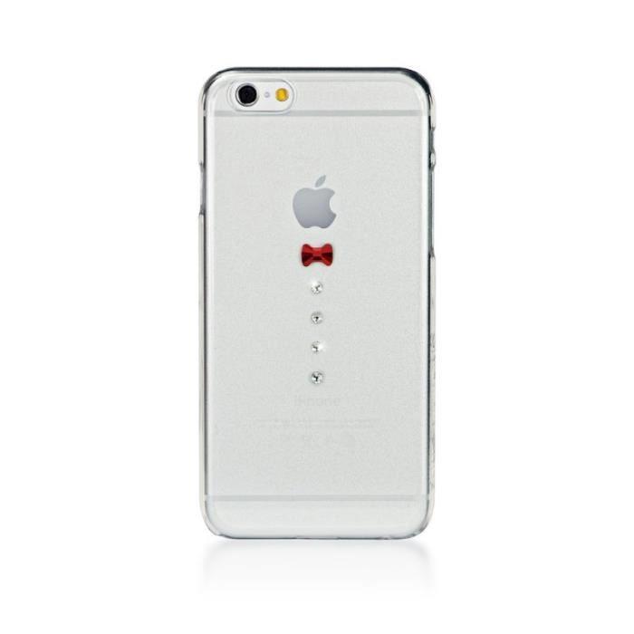 Coque Casino design Cosmopolitan Swarovski iPhone6 - Cdiscount ...