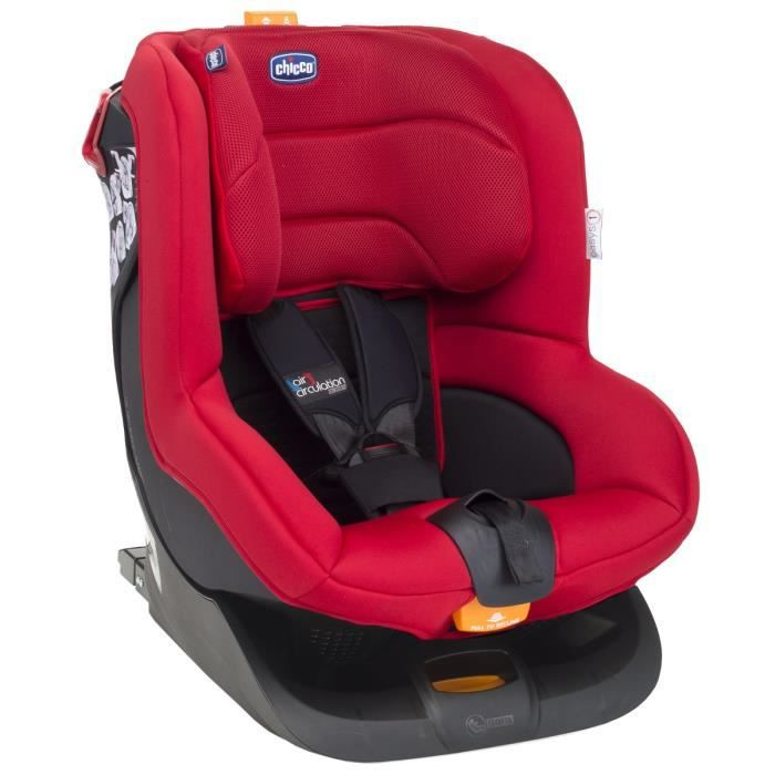 chicco si ge auto oasys 1 isofix fire groupe 1 achat vente si ge auto r hausseur chicco. Black Bedroom Furniture Sets. Home Design Ideas