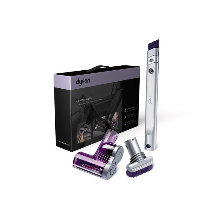 dyson 908909 07 achat vente nettoyage multi usage. Black Bedroom Furniture Sets. Home Design Ideas
