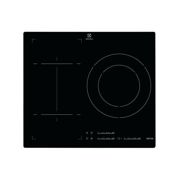 Table de cuisson induction electrolux ehsh653o9 achat - Table de cuisson induction ...