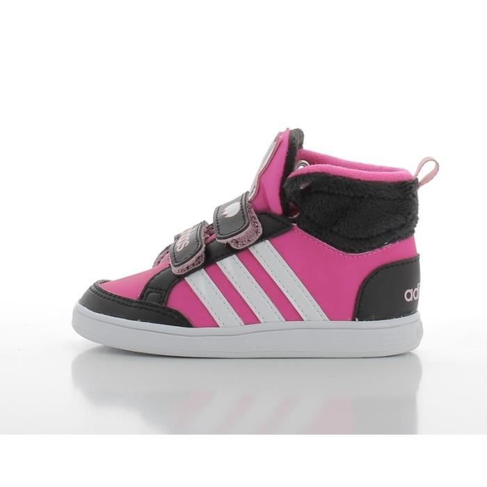 baskets adidas animal