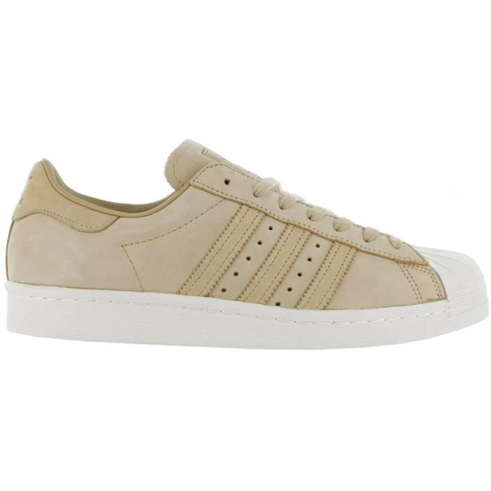 adidas Originals Superstar 80s BY2507 Chaussures