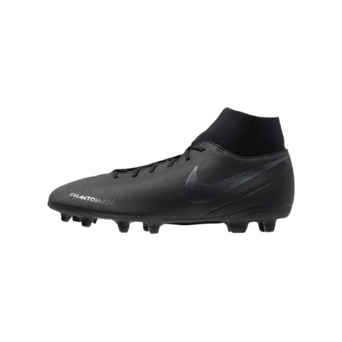 best sneakers 478ee c4640 chaussures de football nike