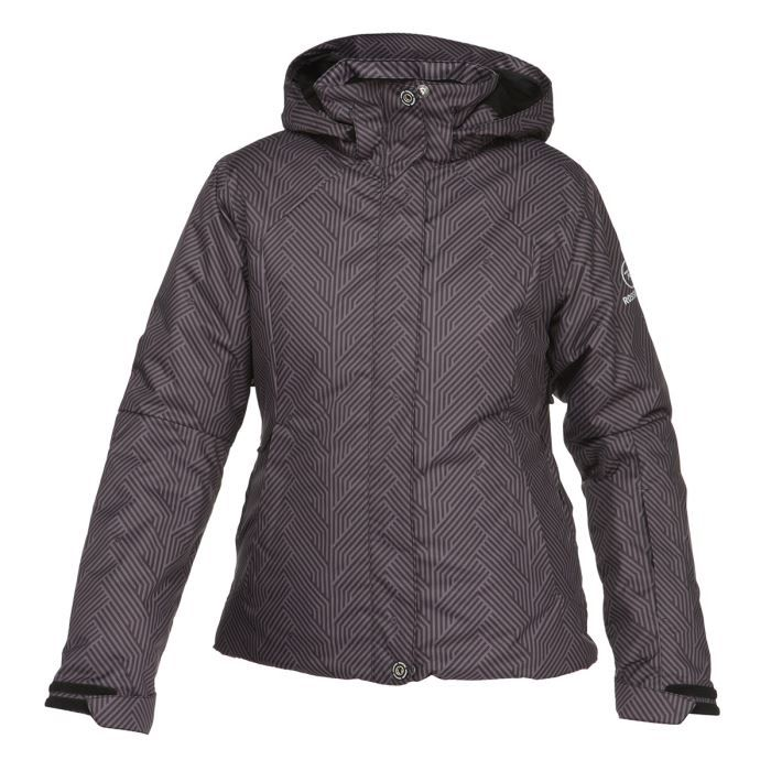 rossignol veste de ski alpha femme achat vente blouson manteau rossignol veste de ski. Black Bedroom Furniture Sets. Home Design Ideas