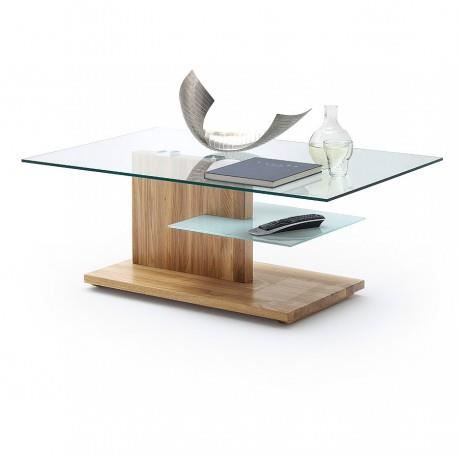 Table basse design achat vente table basse table basse design cdiscount - Table basse design discount ...