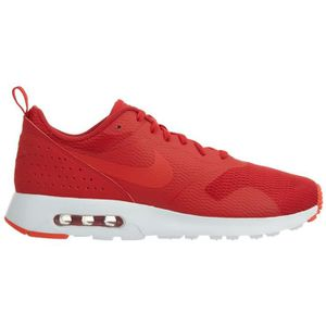 Nike Flex Supreme Tr 4 Cross Trainer D1BLI Taille-37