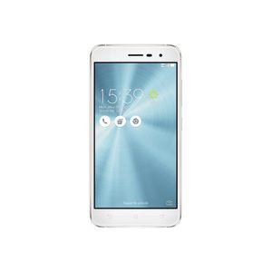 SMARTPHONE ASUS ZenFone 3 (ZE520KL) Smartphone double SIM 4G