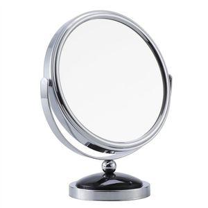 Miroir Centre De Table Achat Vente Pas Cher