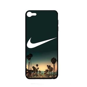 low priced best loved clearance sale Coque ipod touch 6 nike