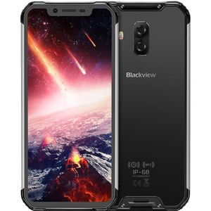 SMARTPHONE Smartphone Blackview BV9600 Pro 4G 6 + 128Go Andro