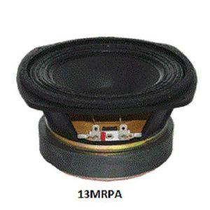 ENCEINTES Davis Acoustics 13MRPA