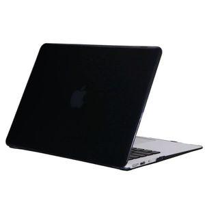HOUSSE PC PORTABLE PC Rigides Coque pour MacBook Pro 15.4