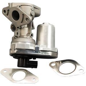 AGR Ventil Abgasrückführungsventil für Ford Mondeo III 2.0 Di TDDi TDCi Trans