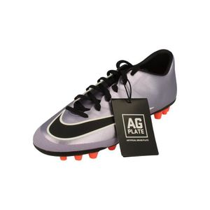 hot sale online c943e 946ca CHAUSSURES DE FOOTBALL Nike Tiempo Legacy II FG Hommes Football Boots 819