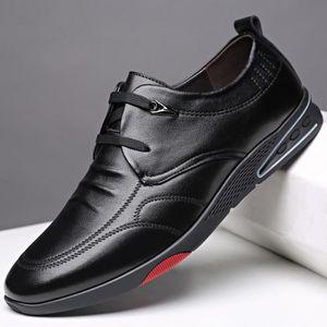 Chaussures Cuir Femme Achat Vente Chaussures Cuir Femme Pas Cher Cdiscount