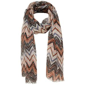 9467801bb532 Foulard Only femme - Achat   Vente Foulard Only femme pas cher ...