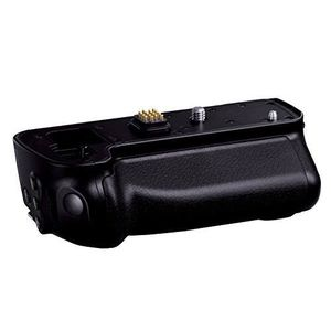 DALLE D'ÉCRAN Panasonic Battery Grip LUMIX DMW-BGGH3-1685