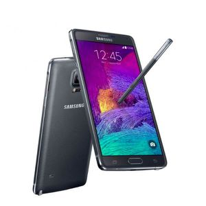 samsung galaxy note 4 32gb achat vente samsung galaxy. Black Bedroom Furniture Sets. Home Design Ideas