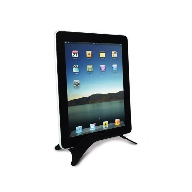 Support pour I-pad