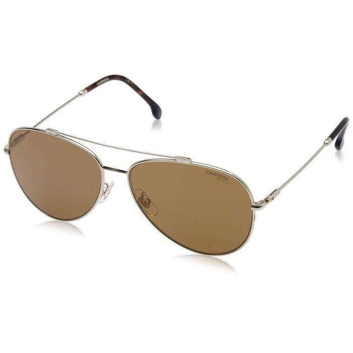 Gafas de Sol Carrera 183 / F / S J5G (K1)
