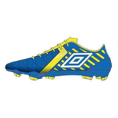 Chaussures de foot Football Umbro Medusae Ii Club Ag