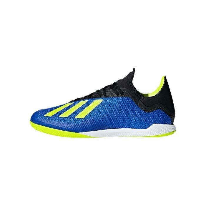 Chaussures Adidas X Tango 183 IN