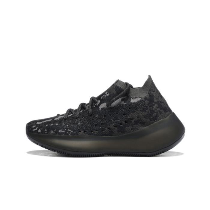 Baskets Original BOOST 380 V3 FV3261 Chaussures de running pour Homme Femme