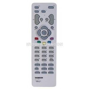 RCT311SB1G TÉLÉCOMMANDE pour telecommande tv dv…