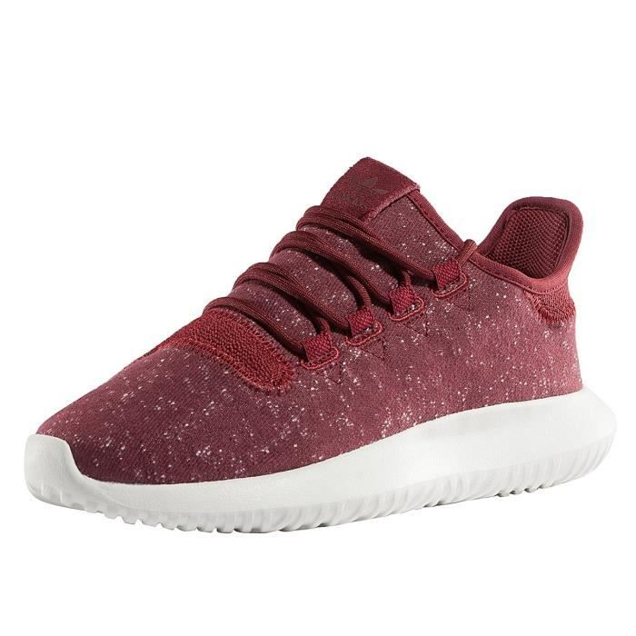 BASKET adidas Femme Chaussures / Baskets Tubular Shadow J