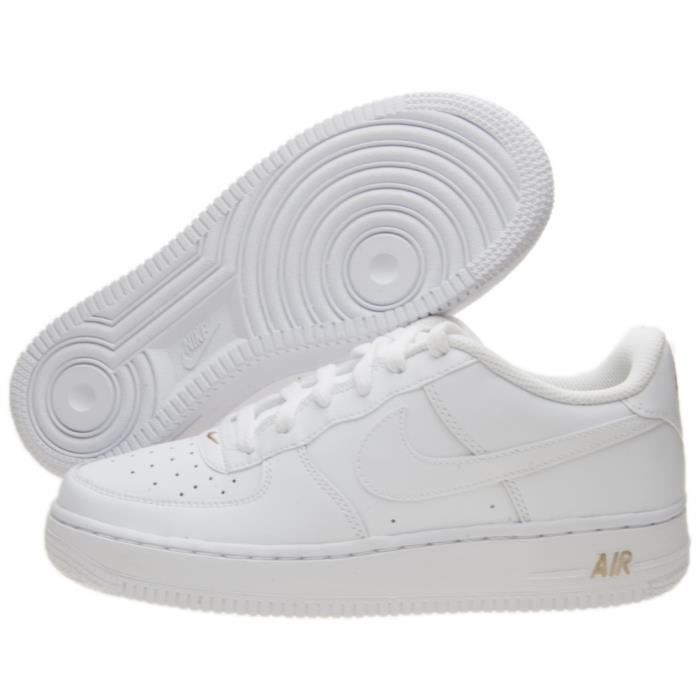 BASKET Basket Nike Air Force 1 (Gs)